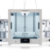 Ultimaker推出Ultimaker Cloud新平台服务